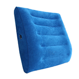 Air Filled Back Rest cushion