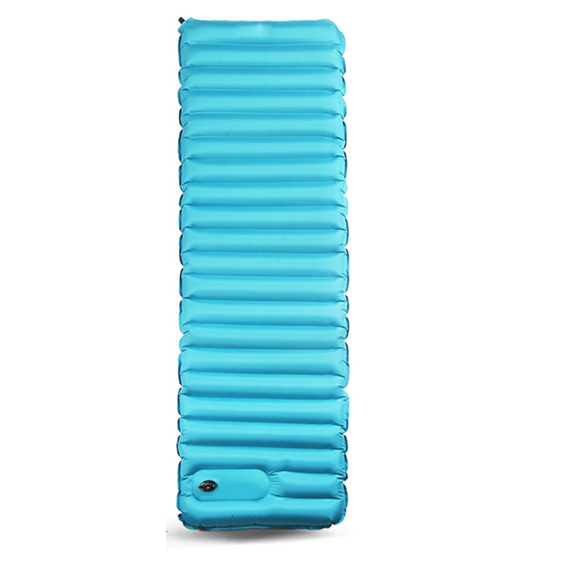 Enlength Air Mattress