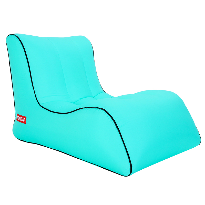 Travel Air Sofa