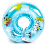 Infant Swim Neck Ring