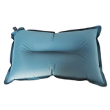 Plane Bed Pillow